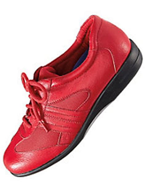s shoes clearance haband
