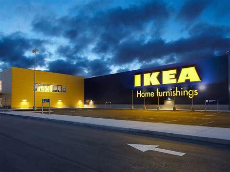 Ouverture Pr 233 Vue En 2019 Pour Le Futur Ikea De V 233 Nissieux