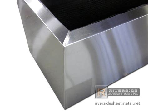 stainless steel planters stainless steel planters pictures to pin on