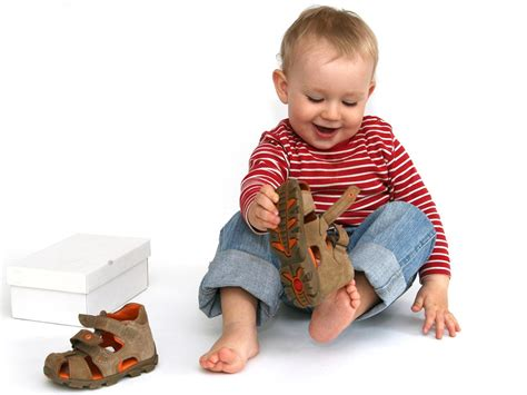 alimentazione 18 mesi comportamento bambino 12 18 mesi bimbi sani e belli