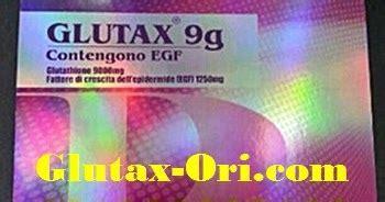 Glutax 3g Murah situs referensi bisnis glutax vitamin suntik putih italy