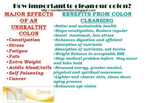 Detox Cleanse Benefits by Do You Suffer From Your S Greatest Enemy Constipation