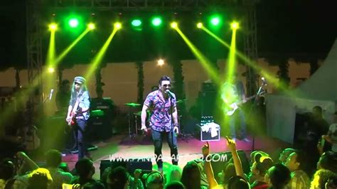download lagu naif posesif download lagu naif posesif original clip mp3 girls