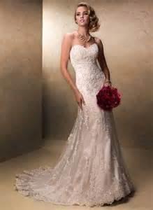 Maggie sottero emma wedding dress 800 wedding pinterest