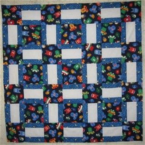 quilt pattern warm wishes pin by marlene helman on quot q quot is for quilt 3 pinterest