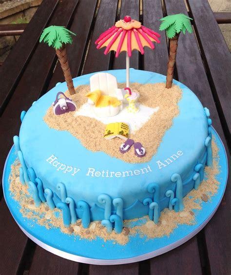 retirement cake decorations best 25 retirement cakes ideas on retirement