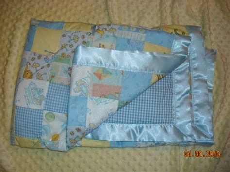 Baby Quilts Handmade - handmade baby quilts new handmade 50 nc