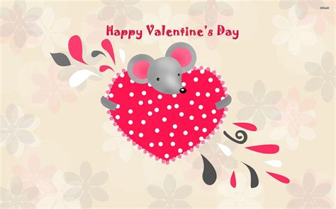 happy valentines day wallpapers happy valentines day backgrounds wallpaper cave