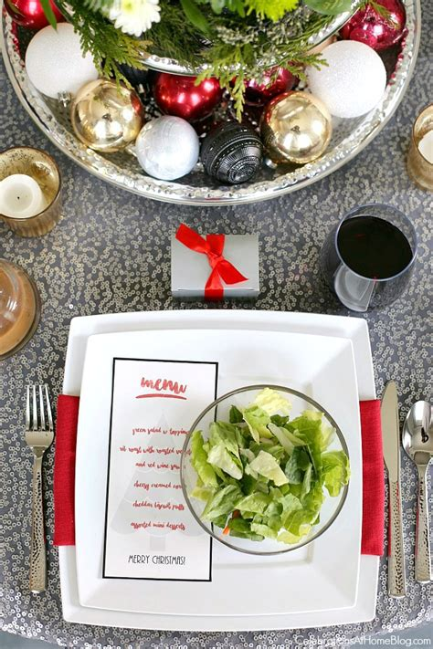 dinner party entertainment ideas christmas dinner entertaining tips celebrations at home
