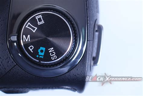 Lensa Kamera Sony H300 sony cybershot h300 kamera hemat lensa tele blackxperience