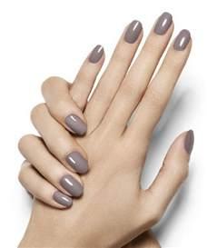 what nail color should i get nagelpflege tipps f 252 r schnell wachsende sch 246 ne und