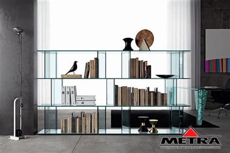 librerie carpi metra arredamenti carpi modena fiam libreria inori