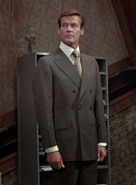 Kemeja Roger 2 jas pria di bond terbaru spectre jas pria jas pria sesuai selera anda