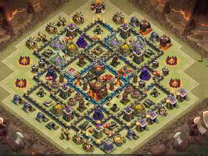 Click for details coc th10 farming base quotes click for details th10