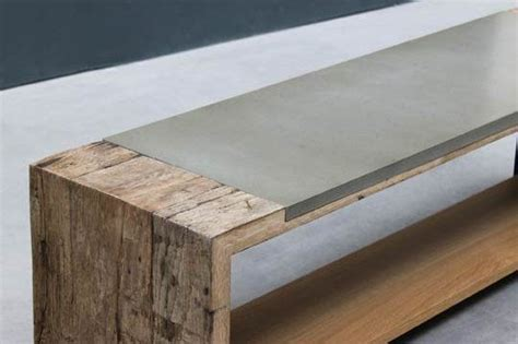 haus aus beton gießen m 246 bel betonm 246 bel gie 223 en betonm 246 bel gie 223 en at m 246 bels