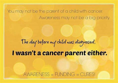 my home is in the house of cancer books childhood cancer awareness quotes quotesgram