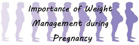 weight management during pregnancy weight management during pregnancy your chemist shop