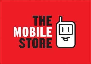 1 mobile shop the mobilestore