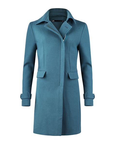 Mantel Tailliert Damen by Damen Tailliert Mantel 78607538 We Fashion