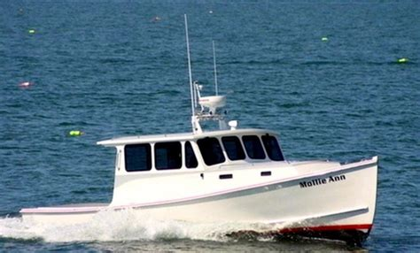 boat brokers bay area 31 west bay lobster boat yacht for sale rubicon yachts