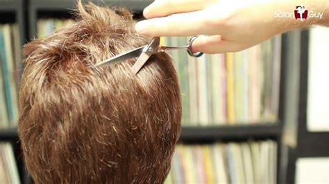 haircut thinning thick hair how to thin out thick hair haircutting techniques youtube