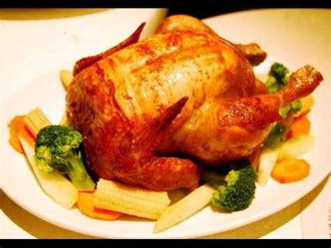 Microwave Oven Hakasima cara memanggang ayam dengan microwave goreng rebus panggang