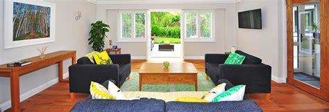 trennwand wohnzimmer esszimmer trennwand wohnzimmer raumteiler zu k 252 che flur und esszimmer
