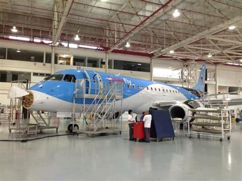 r駸ervation si鑒e jetairfly jetairfly goes embraer page 3 aviation24 be