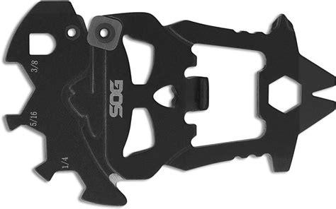Sog Edc Macv Multi Tool 10 best edc pocket tools gearnova