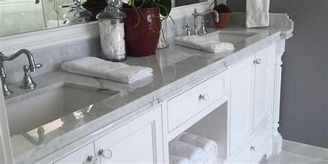 bathroom remodeling woodland hills bathroom remodeling woodland hills h a my design