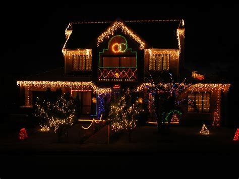christmas home design games pics of decorated houses house decor