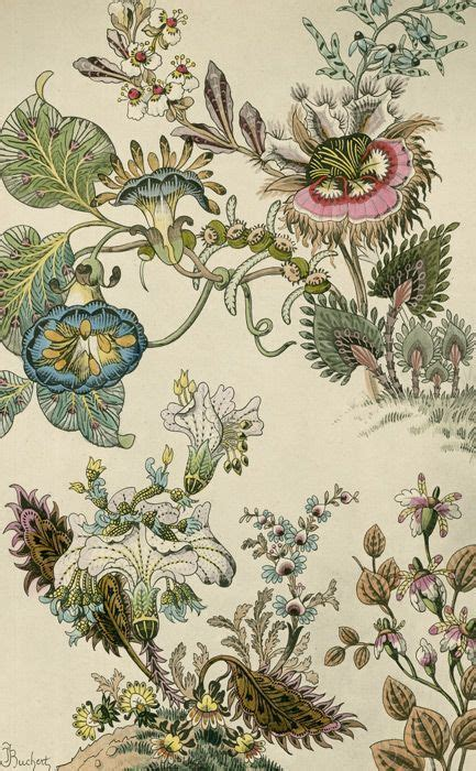 phoenix tattoo trowbridge 48 best wallpaper images on pinterest art deco wallpaper