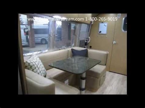 Bedroom Playlist 2015 Front Bedroom 23 2015 Airstream Flying Cloud 23fb Travel