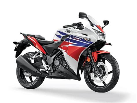honda cbr 150r details honda to introduce products to replace cbr 150r and