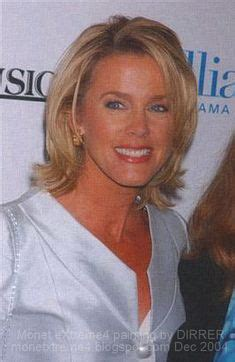 deborah norville current hair cut debra norville picture of new short haircut search