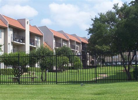 Apartment Communities Princeton Princeton Court Apartments Fath Properties