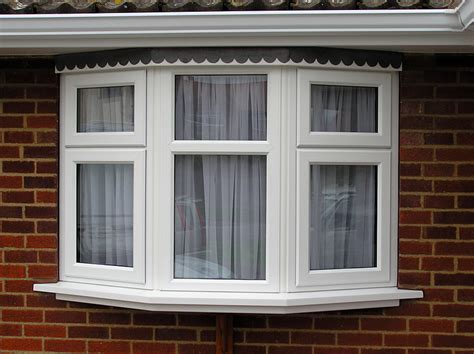 upvc windows replacement windows amp double glazing from