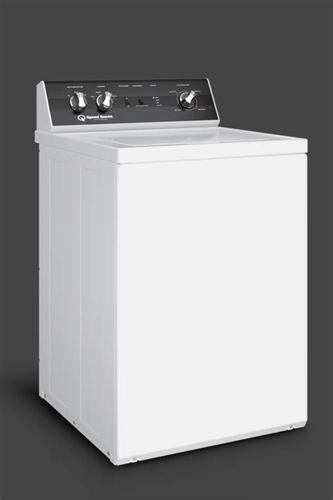 Gas Cooktop Ge Top Load Washers Speed Queen Home Laundry Equipment