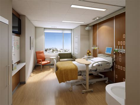 decorate a hospital room medical room design pictures to pin on pinterest pinsdaddy