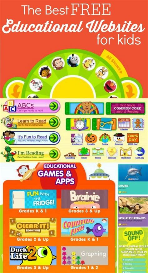 the everything kids learning b01n7wfk0z 25 best ideas about learning games on word games learning games for kids and sight