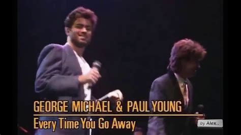 george michael freedom the ultimate tribute 1963 2016 books george michael and paul quot everytime you go away quot a