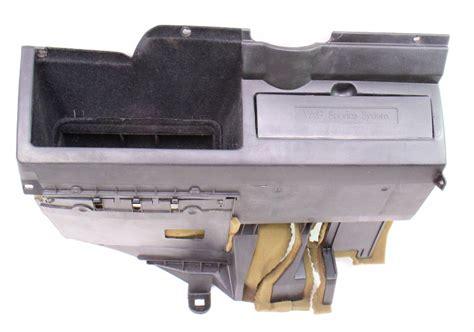 Auther Paket Handle Wagon R Chrome 1 black lower dash panel pocket 85 92 vw jetta golf mk2 genuine 191 857 921 c