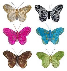 d 233 coration et articles sur le th 232 me papillons mariage