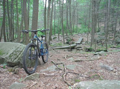 Anthem Background Check Anthem Sx A J Macdonald Jr S Bike Check Vital Mtb