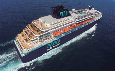 zenith cruises pullmantur cruises uk - Ship Zenith