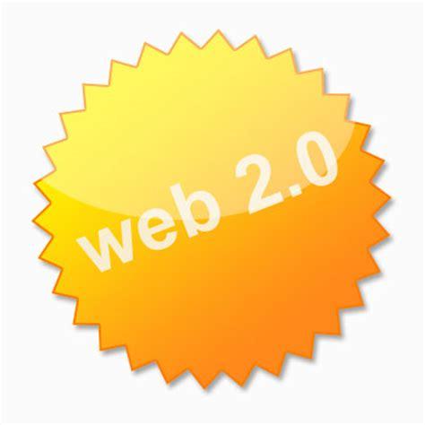 web 2 0 tutorial een web 2 0 badge maken photoshop tutorials
