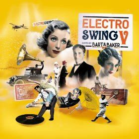 big band swing music list big band swing music
