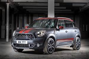 Mini Cooper Park Mini Cooper American Motoring Alliance 2016 Car