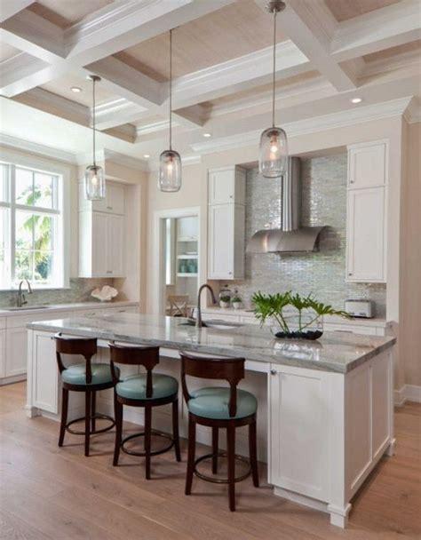 Transitional Kitchen Island Ideas Best 25 Transitional Kitchen Ideas On