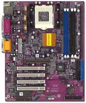 reset bios ecs motherboard p4vxasd ecs elitegroup motherboard mainboard drivers